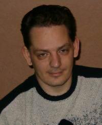SpuijM (Michael P. Spuij)'s Avatar